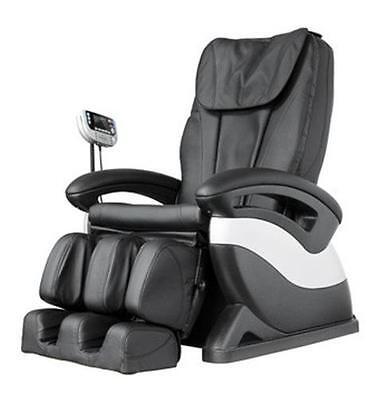 Massage Chair Vending Machine Business Marketing Plan Ms Word   Excel New