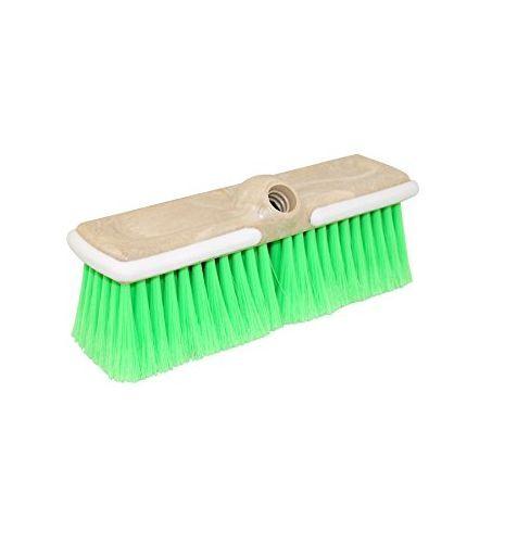 "Carrand Dip-N Brush 10"" Nylex Wash Brush"