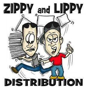 Newspaper Delivery drivers required! Kitchener / Waterloo Kitchener Area image 1