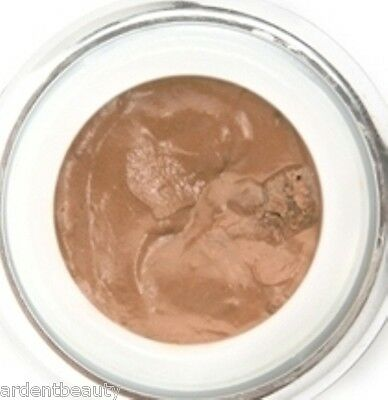 CLOSEOUT! Natural Botanical Moisture Mousse Mineral Foundation: BRANDY