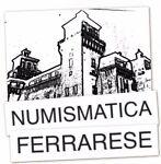 numis-fe
