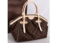 Louis Vuitton handbag bag new with tags