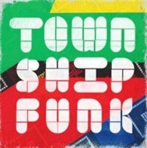 Various-Township-Funk-0