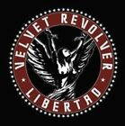 Velvet Revolver Music CDs & DVDs