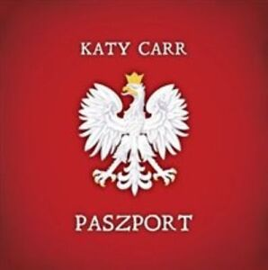 Paszport-Katy-Carr-Good