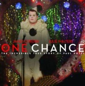 Various Artists - One Chance [Original Motion Picture Soundtrack] (Original Soun