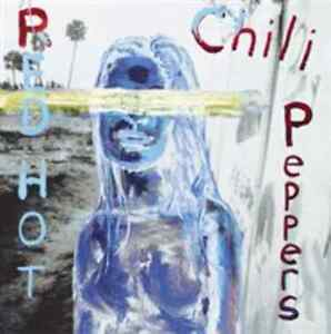 Red Hot Chili Peppers-By the Way  VINYL NEW