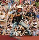 Garth Brooks Music CDs & DVDs