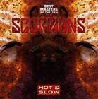 Scorpions 2009 Music CDs