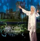 Judy Collins Music CDs & DVDs