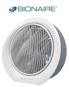 BIONAIRE-AROMA-12-FLOOR-DESK-FAN-REMOTE-CONTROL-OSCILLATING-GRILL-BAFE1507