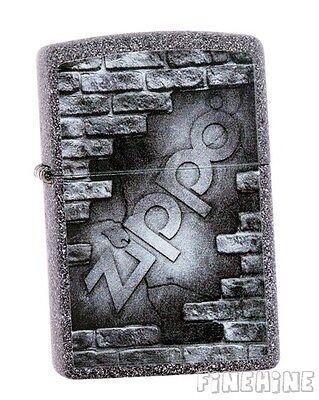 LEGO® Brick Headz Iron Man MK50 41604 41605 Thanos aus dem Film Avengers N4//18