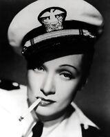 Marlene Dietrich [1020133] 8x10 Foto (other Misure Disponibili) -  - ebay.it