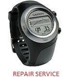 Garmin Forerunner 405 / 405cx EXTENDED Battery Replacement Repair Service