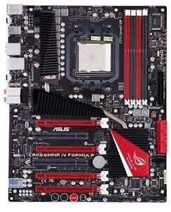 Motherboard ,PDU, Chassis for sell