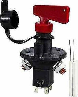 Durite - Llave Para Batería Interruptor - 0-605-98