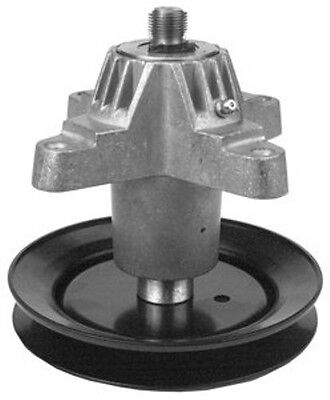 Spindle Assembly For MTD, Cub Cadet 618-0624, 918-0624, 918-0624A