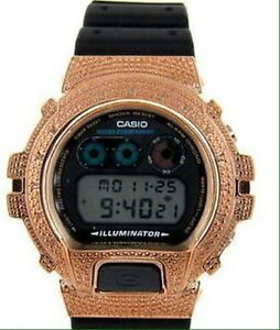 Casio G-Shock 1289 dw-6900