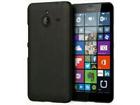*Nokia lumia 640 in Excellent condition*