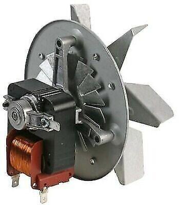 Motor Ventilador Horno Completamente UNIVERSAL Para Miles Nuevo Repuesto Parte