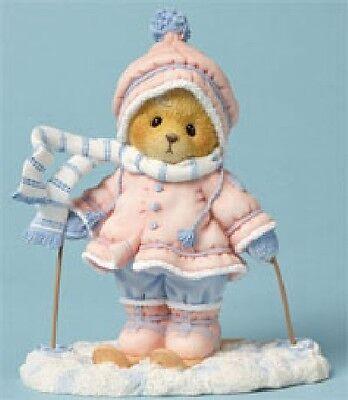 Cherished Teddies - Aimee - #4042745