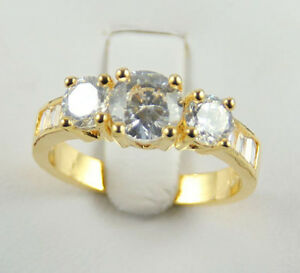Best Selling in Wedding Rings