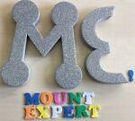 mount_expert