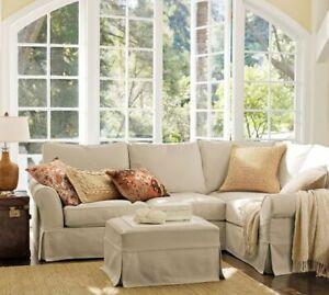 Sofa Modulaire Achetez Ou Vendez Des Biens Billets Ou