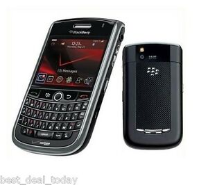 Tour 9630 black rc verizon smartphone unlocked cell phone page plus