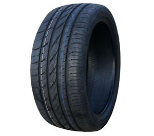 BRAND NEW TIRES!!! 205/55R16 2055516 225/45R17 2254517