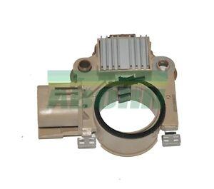 New-14-4V-Voltage-Regulator-Alternator-Fits-For-Mitsubishi-Delica-Pajero-137075