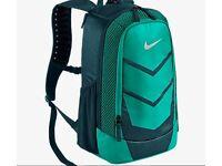 Nike Vapor Speed bag