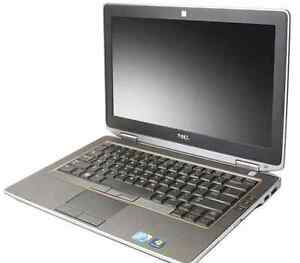 Ordinateur portable Dell Latitude E6420 - Core I7-2620M 2.7 Ghz Lac-Saint-Jean Saguenay-Lac-Saint-Jean image 2