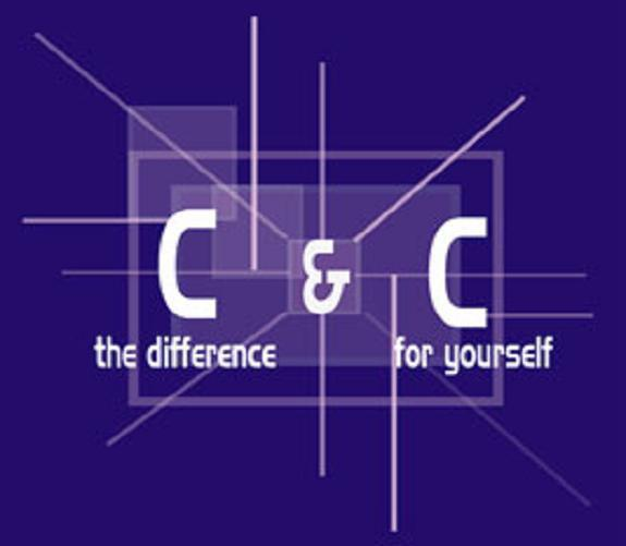 C and C COMPUTERS CORP