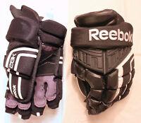 Reebok 28K Gloves
