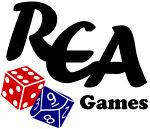 REA Games