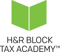 Reception / Tax Preparer