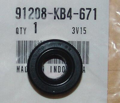 HONDA GEAR SHIFT/SHIFTER SHAFT OIL SEAL TRX70 ATC70 TRX90 Z50 C70 CT70 CT90 - Shift Seal