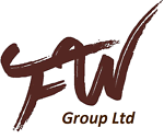 officefwgroupltd