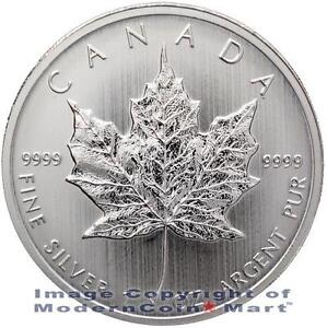 Best Selling in  5 oz Silver