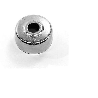 090196000 Piston Spring Cap For Multiton Tm55 Hydraulic Unit