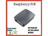 Raspberry Pi & Retropie cards available !!!