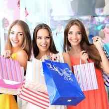 Sydney Shopping Tour Guide: Mandarin, Cantonese, English Speaking Sydney City Inner Sydney Preview