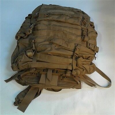 NEW Eagle Industries USMC FILBE Pack