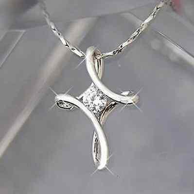 l Silber Anhänger Schmuck Weihnachten Halskette Neu (Großhandel Anhänger)