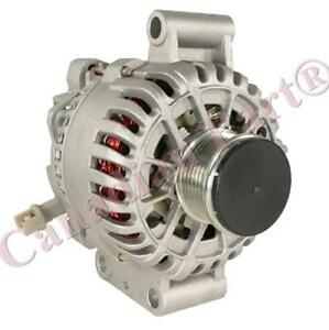 New FORD Alternator for FORD FOCUS 2005-2006 AFD0130