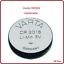 Button-Cells-3V-lithium-Varta-CR2032-2025-20161220-1620-1616-2430-2450
