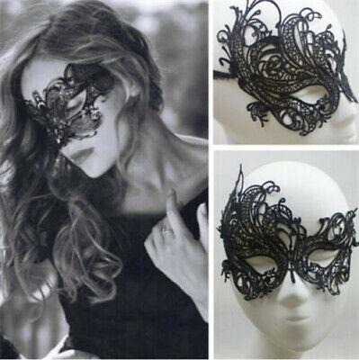 Halloween Masquerade Ball Dress ()