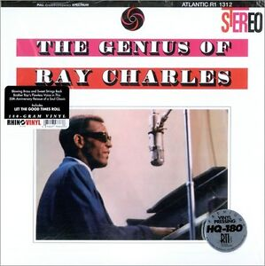 Ray-Charles-The-Genius-of-Ray-Charles-Vinyl-LP