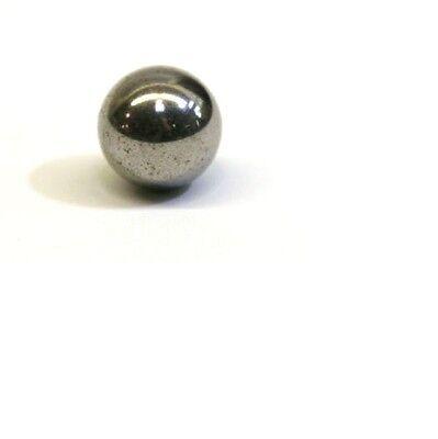 820215 Ball For Multiton S Foot Control Hydraulic Unit